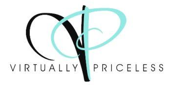 Virtually Priceless